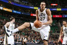Predictions for the 2015-16 Utah Jazz