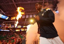 On Alec Burks' Injury, Recovery, and Return to the Utah Jazz