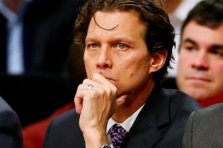 "Quin Snyder and ""Mindset"""