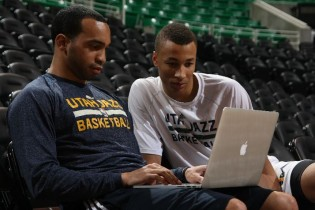 Jimbo's Mailbag – Top 10 Things To Do At A Jazz Game