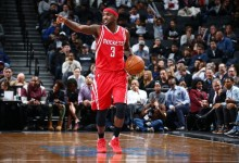 Ty Lawson (w/ HOU Perspective), Other Trade Rumors – Salt City Hoops Show