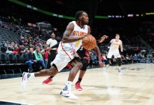 Jimbo's Mailbag – Does Shelvin Mack Make the Jazz a Contender?