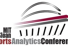 Sloan Sports Analytics Conference Day 1 Takeaways