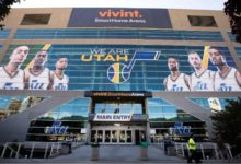 The Utah Jazz and the Roadblocks of Free Agency