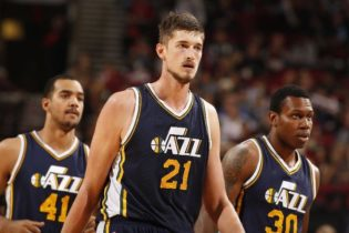 How The Salt Lake City Stars Can Help Jazz Shine