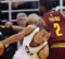 Jimbo's Mailbag – Defensive Kyrie, Legos & What to Do on Draft Night