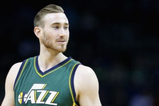 Projecting the Rotation for the Utah Jazz