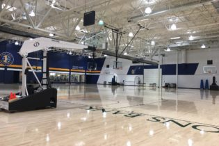 Jazz Training Camp Week 1 News and Views – Salt City Hoops Show