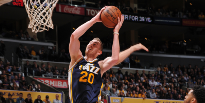 Staff Scrimmage: Awards and Honors Watch