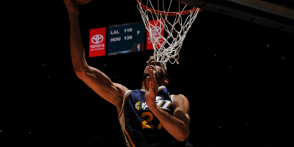 Staff Scrimmage: Contract Decisions Loom