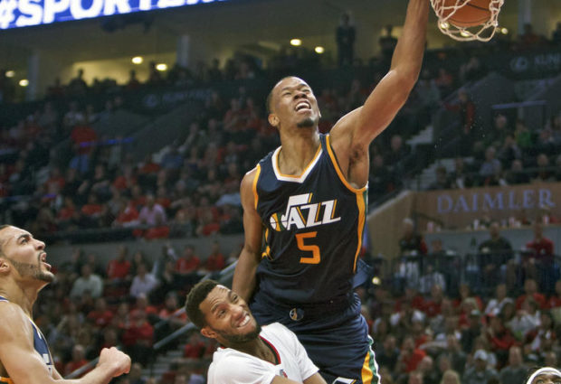 Utah Jazz Predictions Roundup