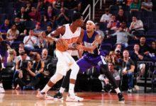 Utah Jazz Waive Henry Sims