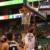 Brent Asay/Utah Jazz