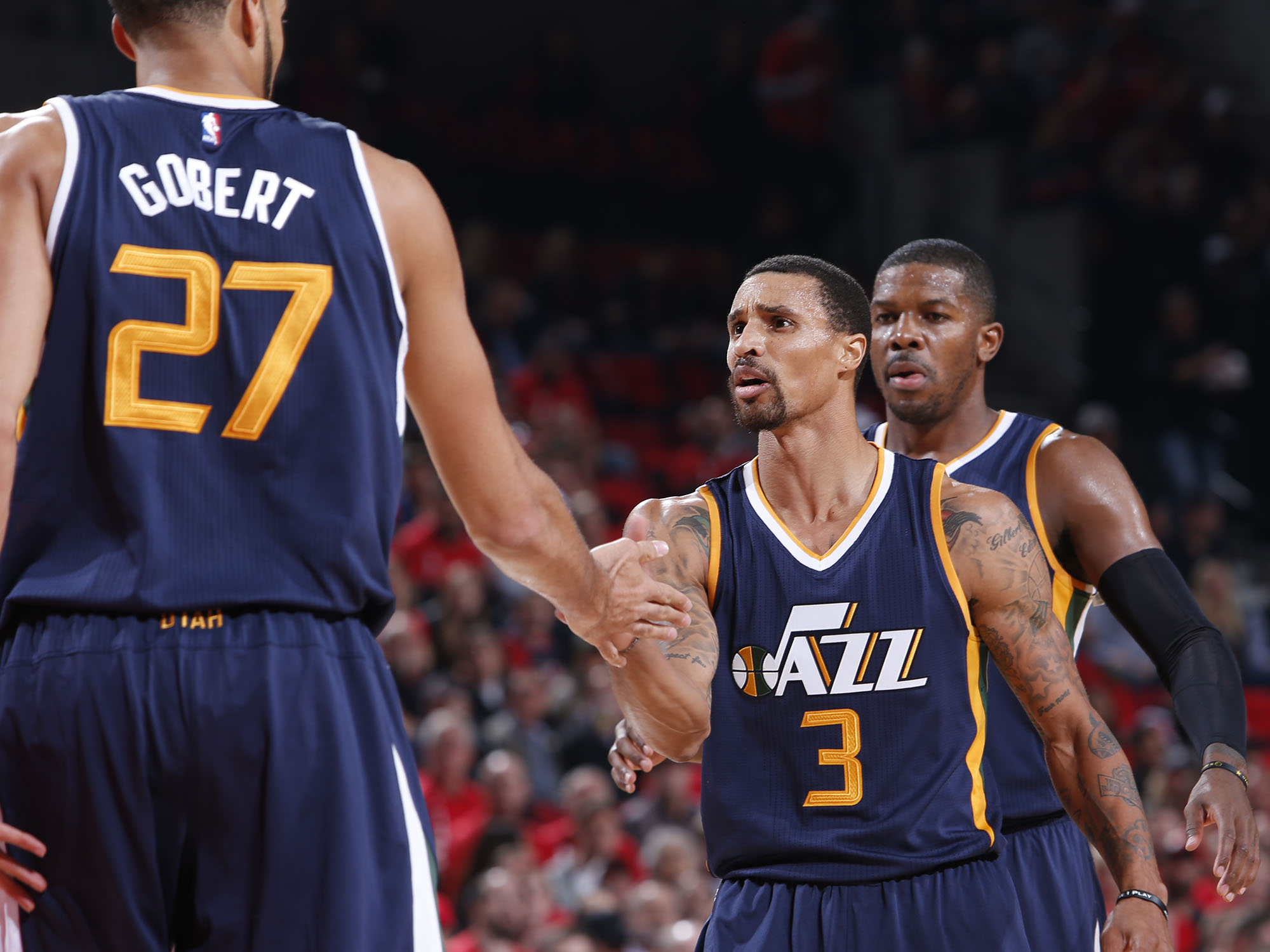 George_hill_embed_