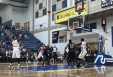 Prospect Watch: Stars Win Double-OT Thriller Against Skyforce