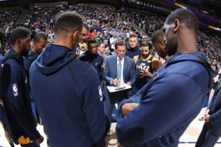 Salt City Hoops' Team and 2018-19 Utah Jazz Coverage