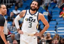 Salt City Hoops Show: Jazz win 6 in a row, trade deadline Thursday