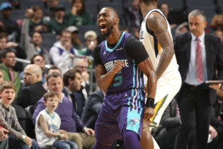 Weekly Q&A: Hood Rumors, Kemba Talk & More As Jazz Approach Deadline