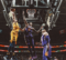 SC7: Gobert Dominates on Both Ends, Exum Returns, the Playoff Push Intensifies