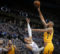 Several Huge Performances Steal Home Court for Jazz