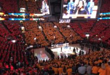 Salt City Hoops Show: After Jazz even series up with Houston 1-1, looking to Game 3