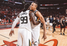 Jazz-Rox: What Worked in Game 2, What's Sustainable for Game 3?