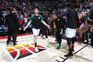 More Summer Q&A: Front Office Shuffle, Targeting Defense, and… a Hayward Sequel?