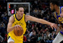 How the Jazz Navigated the Cap to Land Conley, Bogdanovic