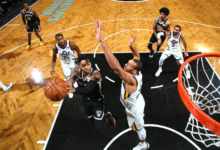 Another Round of Jazz Q&A as Offseason Targets Come into Focus