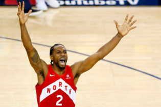 Taking Note of Toronto: What the Jazz Can Learn From the Newest NBA Champion