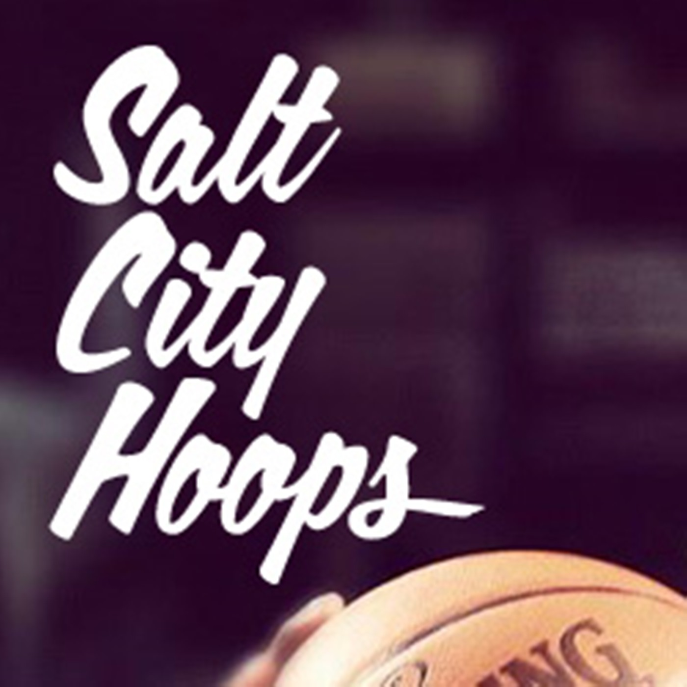 Salt City Hoops Radio